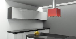 Model I-435, Kitchen Range Hoods | Fair Lawn, NJ